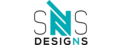 logo-sns
