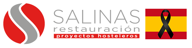 Salinas Restauracion