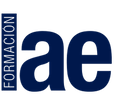 logo_laeformacion_def
