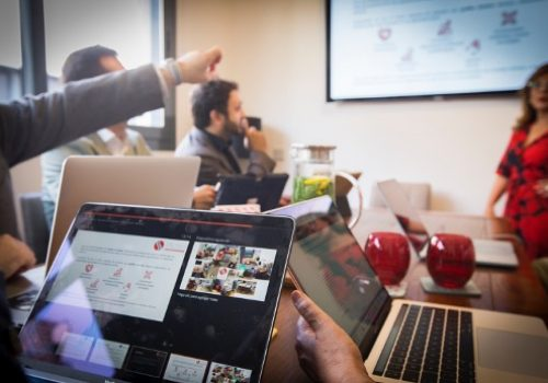 diseno-web-restaurantes